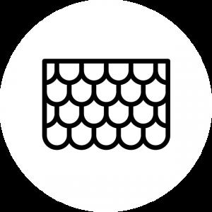 08_ikon